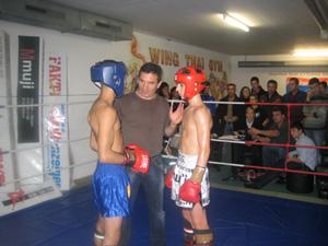 jugend amateur boxen in hamburg